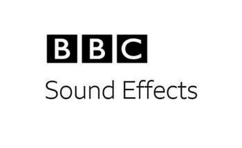 BBC-sounds-effects