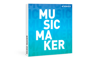 Music-Maker