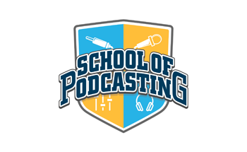 School-of-Podcasting
