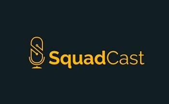 Thumb_squadcast
