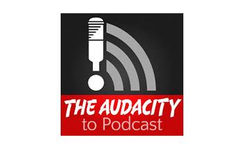 audacity-podcast