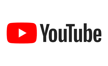 biblioteca-do-youtube