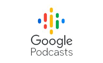 googlepodcasts