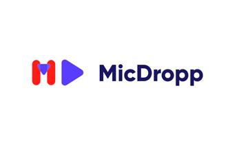 micdropp