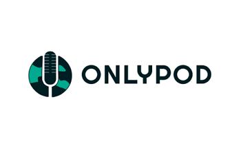 onlypod