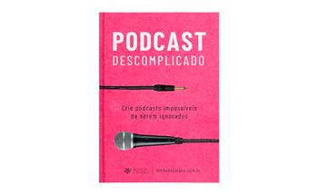 podcast-descomplicado