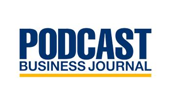 podcastbusinessjournal
