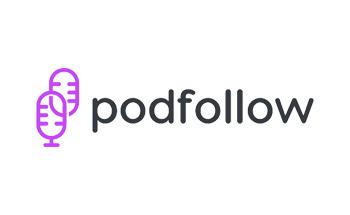 podfollow