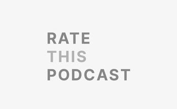 ratethispodcast