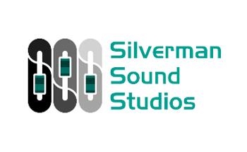 silvermansound