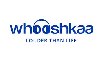 whooshkaa